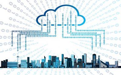 cloud-3843352_640